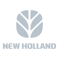 Web_DEFT_Design_New_Holland
